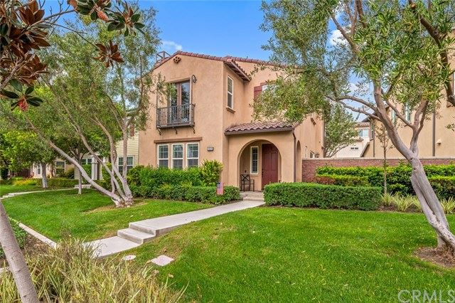 8606 Forest Park Street, Chino, CA 91708 - MLS#: PW20222766
