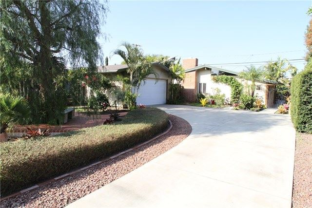 Photo for 9681 Harle Avenue, Anaheim, CA 92804 (MLS # RS20242766)
