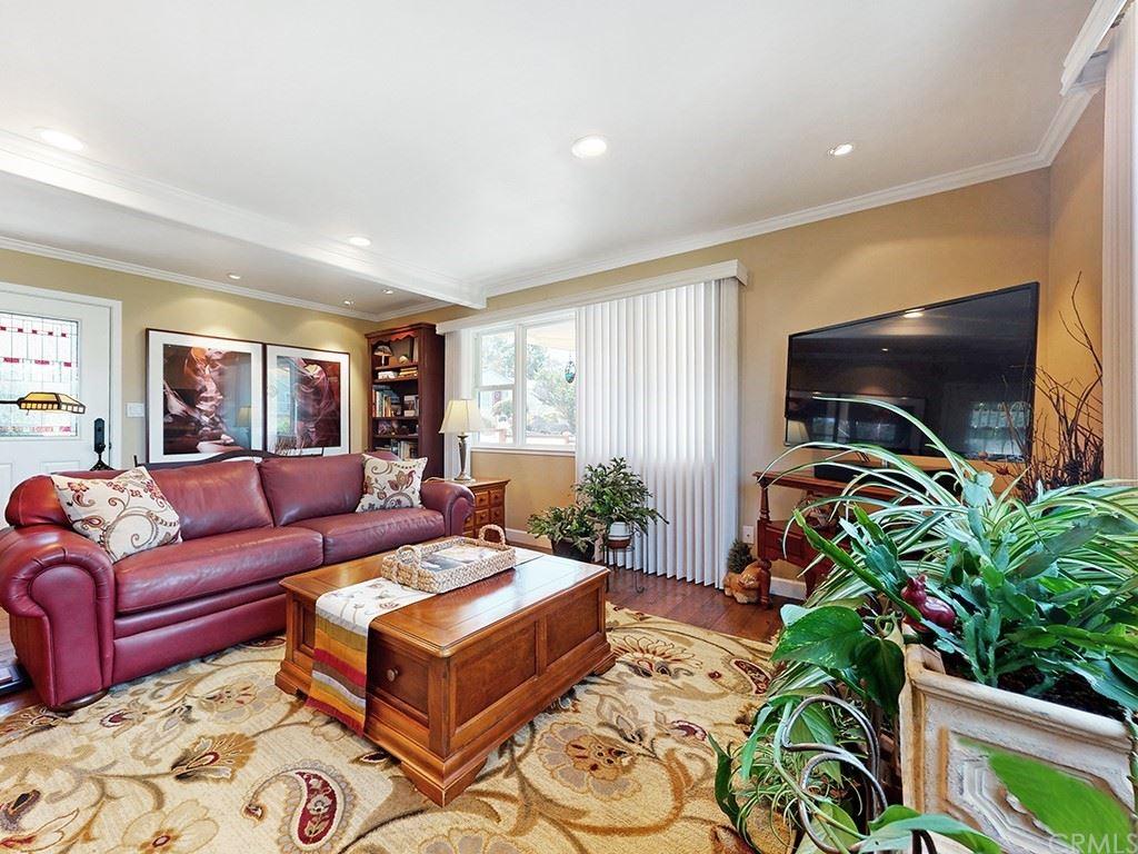 Photo of 5151 Pembrook Drive, Cambria, CA 93428 (MLS # SC21195766)