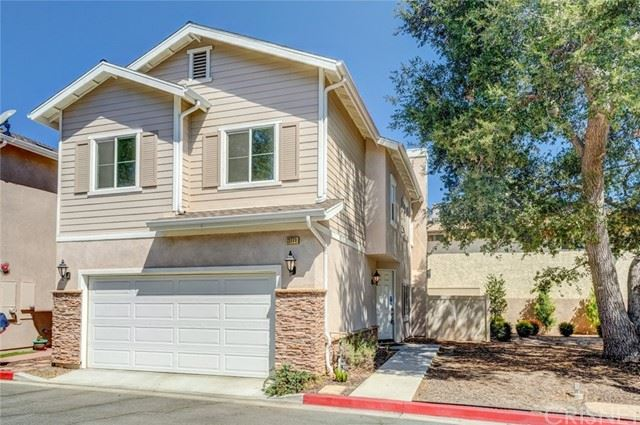 22771 Walnut Park Lane, Newhall, CA 91321 - MLS#: SR21144766