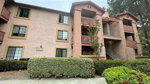 Photo of 12015 Alta Carmel Ct, San Diego, CA 92128 (MLS # 210012767)