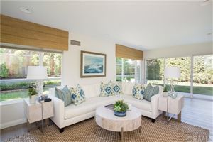 Photo of 1719 Port Westbourne Place, Newport Beach, CA 92660 (MLS # NP19180767)