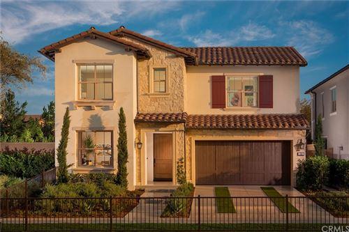 Photo of 113 Abalone #42, Irvine, CA 92620 (MLS # NP21163767)