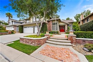 Photo of 31022 Via Limon, San Juan Capistrano, CA 92675 (MLS # OC19130767)