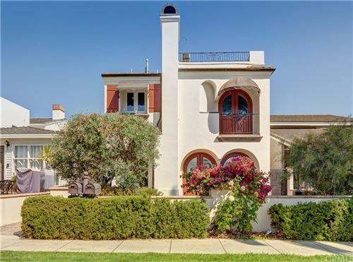 Photo of 510 Marguerite Avenue #A, Corona del Mar, CA 92625 (MLS # OC21161767)