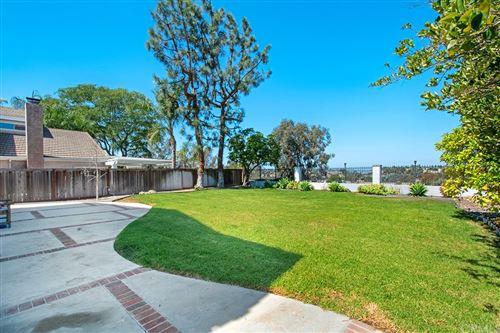 Photo of 28111 Westfield Drive, Laguna Niguel, CA 92677 (MLS # OC21206767)