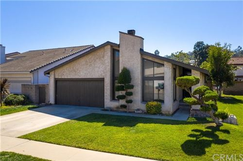 Photo of 3018 Windmill Road, Torrance, CA 90505 (MLS # PW20204767)