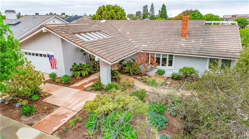 Photo of 1730 Port Westbourne Place, Newport Beach, CA 92660 (MLS # PW21121767)