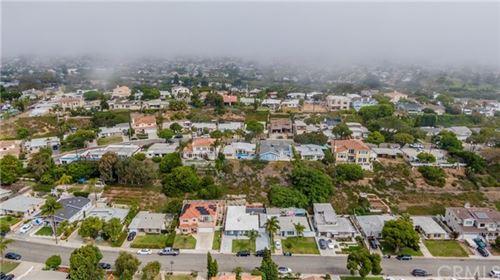Tiny photo for 5125 Zakon Road, Torrance, CA 90505 (MLS # SB20150767)
