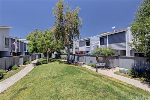 Photo of 611 Lassen Lane #191, Costa Mesa, CA 92626 (MLS # SB21120767)