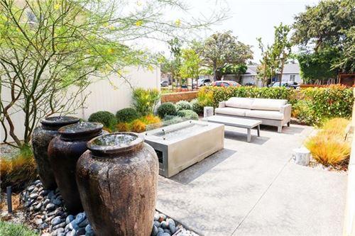 Tiny photo for 20933 S Normandie Avenue, Torrance, CA 90501 (MLS # SW20193767)