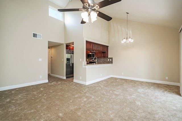 1509 E Washington Ave #4, El Cajon, CA 92019 - MLS#: 200049767