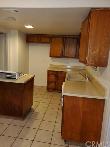 3600 Mountain Avenue #13F, San Bernardino, CA 92404 - MLS#: IV20157767