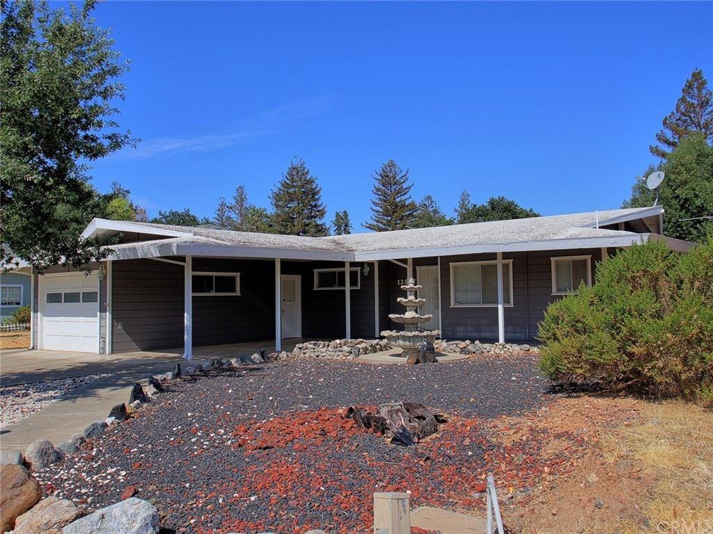 12877 Island Circle, Clearlake Oaks, CA 95423 - MLS#: LC21159767