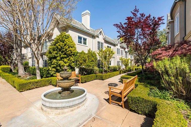 1 Edith Avenue #C116, Los Altos, CA 94022 - #: ML81837767