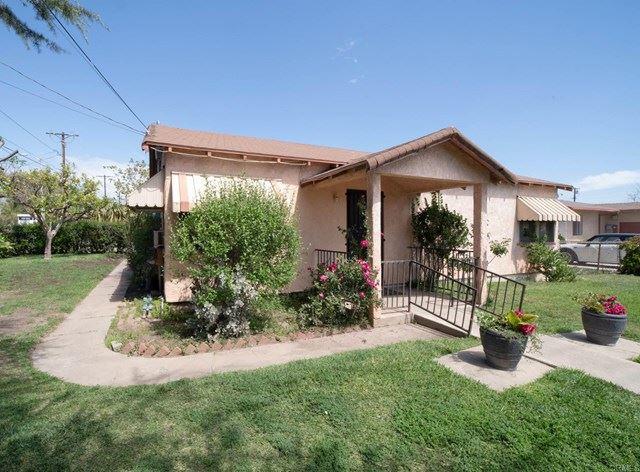 13112 Garber Street, Pacoima, CA 91331 - MLS#: NDP2103767