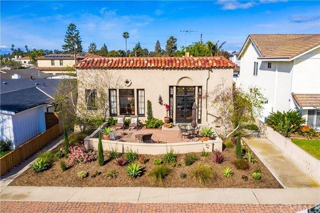 1817 Park Street, Huntington Beach, CA 92648 - MLS#: OC20060767