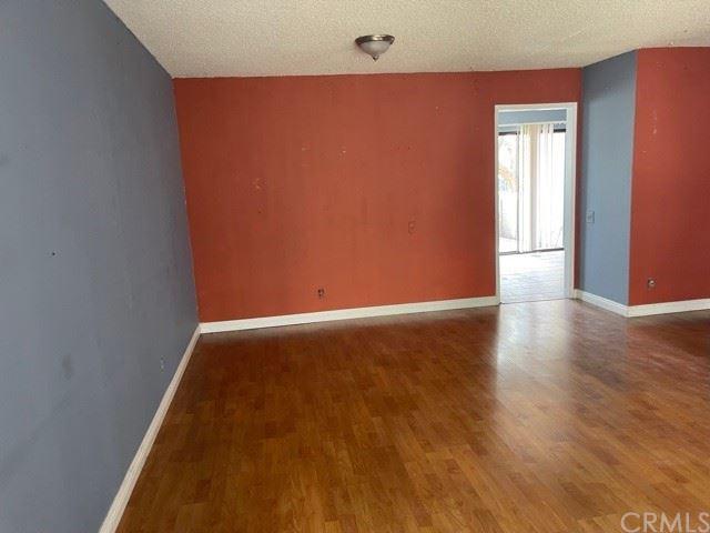 8283 Willis Avenue #2, Panorama City, CA 91402 - MLS#: SB21194767