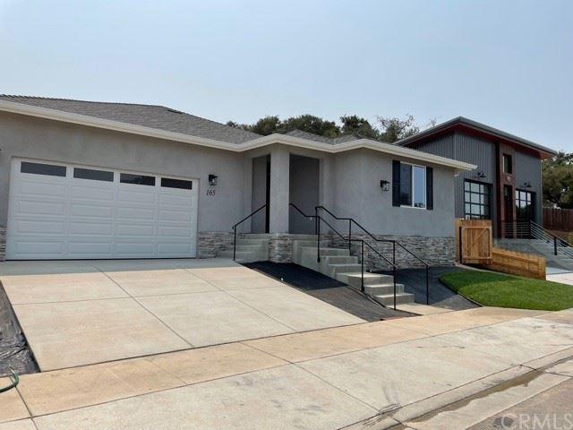 165 Magenta Lane, Nipomo, CA 93444 - MLS#: SC21041767