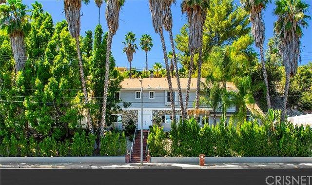 5611 Valley Circle Boulevard, Woodland Hills, CA 91367 - MLS#: SR20181767
