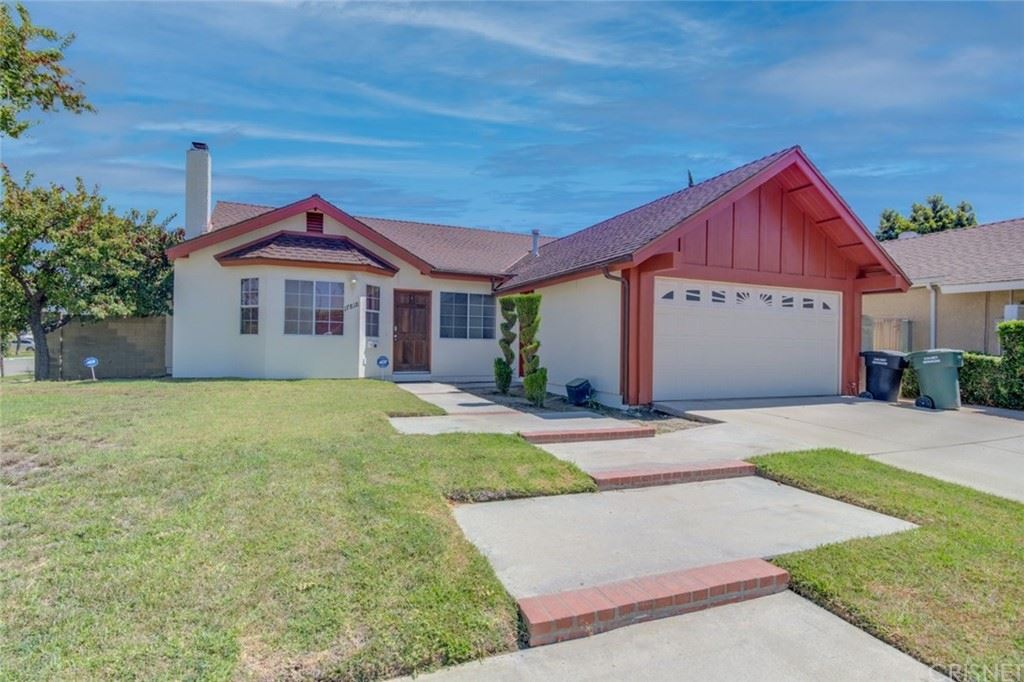 17818 Holmes Avenue, Cerritos, CA 90703 - MLS#: SR21200767