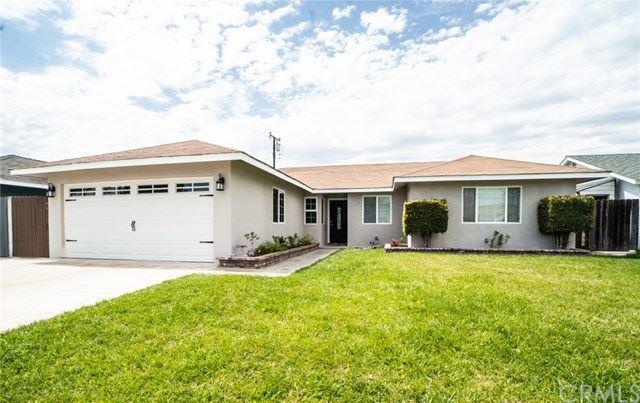 14321 Riviera Drive, Huntington Beach, CA 92647 - MLS#: TR21068767