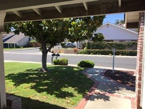 Tiny photo for 25416 Elderwood, Lake Forest, CA 92630 (MLS # 190043768)