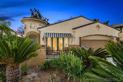 Photo of 1453 RANCH RD, Encinitas, CA 92024 (MLS # 200024768)