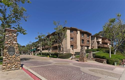 Photo of 8870 Villa La Jolla Drive #306, La Jolla, CA 92037 (MLS # 200030768)