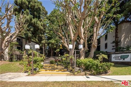 Tiny photo for 7777 W 91St Street #B3158, Playa del Rey, CA 90293 (MLS # 20662768)