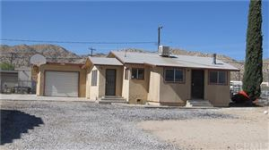 Photo of 7344 Wamego, Yucca Valley, CA 92284 (MLS # JT18245768)