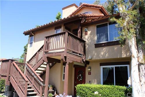 Photo of 1 Linaria, Rancho Santa Margarita, CA 92688 (MLS # OC20129768)
