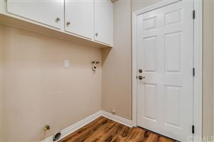 Tiny photo for 1238 Valparaiso N Drive, Placentia, CA 92870 (MLS # PW19209768)