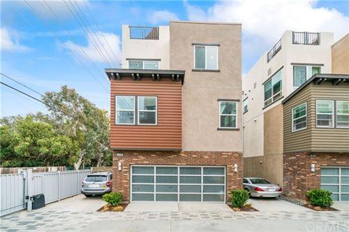 Photo of 779 Wonder Lane, Costa Mesa, CA 92627 (MLS # PW20126768)
