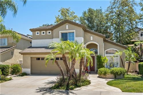 Photo of 22 Solitaire Lane, Aliso Viejo, CA 92656 (MLS # PW21165768)