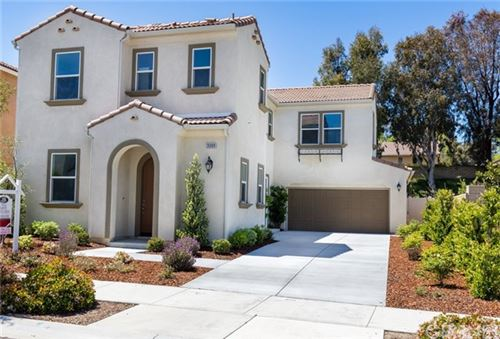 Photo of 26909 Trestles Drive, Canyon Country, CA 91351 (MLS # SR20078768)