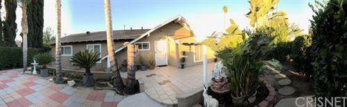 Photo of 23047 Vanowen Street, West Hills, CA 91307 (MLS # SR20246768)