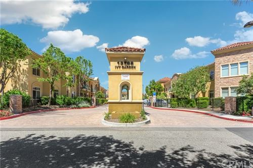 Photo of 13798 Roswell Avenue #A148, Chino, CA 91710 (MLS # TR20096768)