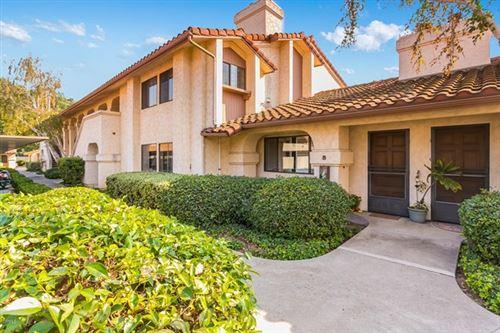 Photo of 848 Woodland Avenue #24, Ojai, CA 93023 (MLS # V1-1768)