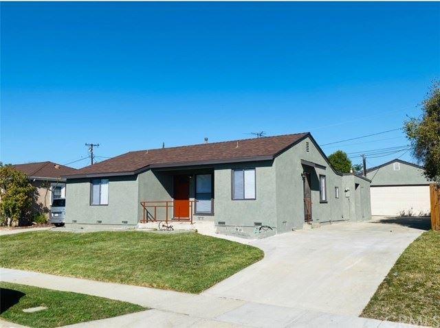 611 W Pinehurst Avenue, La Habra, CA 90631 - MLS#: CV21027768