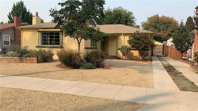 3625 Oakwood Place, Riverside, CA 92506 - MLS#: IV20191768