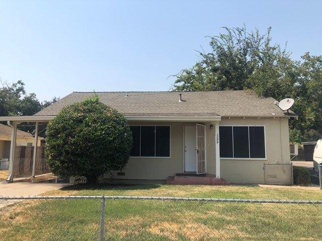 317 San Juan Drive, Modesto, CA 95354 - #: ML81808768