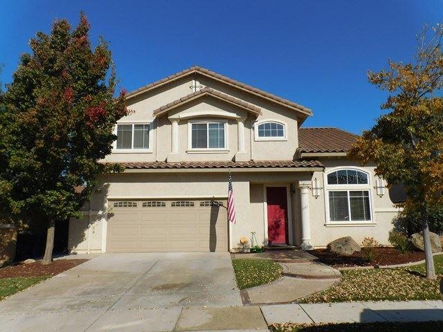 1035 San Gabriel, Soledad, CA 93960 - #: ML81821768