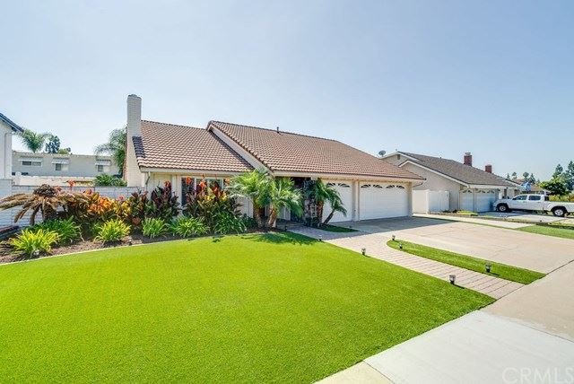 Photo for 1238 Valparaiso N Drive, Placentia, CA 92870 (MLS # PW19209768)