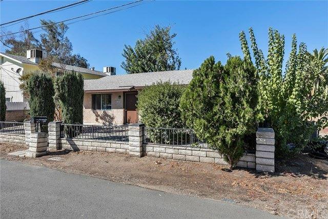29737 Wise Street, Lake Elsinore, CA 92530 - MLS#: PW20229768