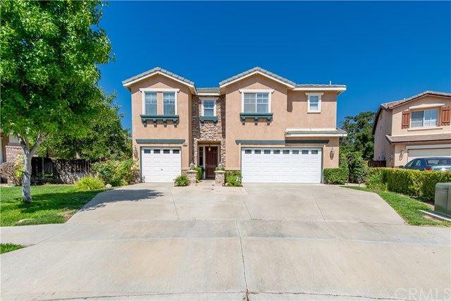 23297 White Oak Lane, Murrieta, CA 92562 - MLS#: SW20127768