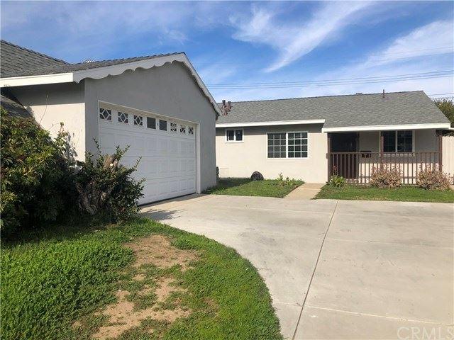 16113 Montbrook Street, La Puente, CA 91744 - MLS#: TR20011768