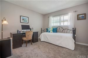 Tiny photo for 16860 Mount Hutchings Street, Fountain Valley, CA 92708 (MLS # OC19211769)