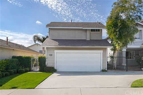 Photo of 22 Augusta, Irvine, CA 92620 (MLS # OC20103769)