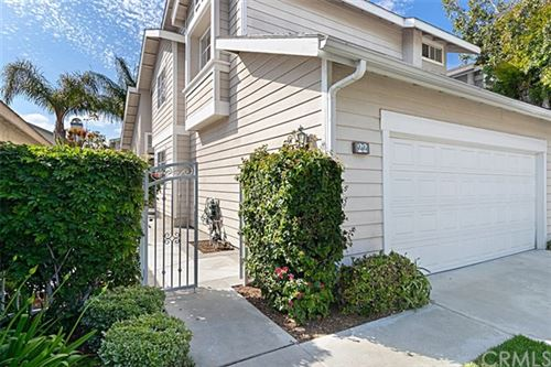 Tiny photo for 22 Augusta, Irvine, CA 92620 (MLS # OC20103769)